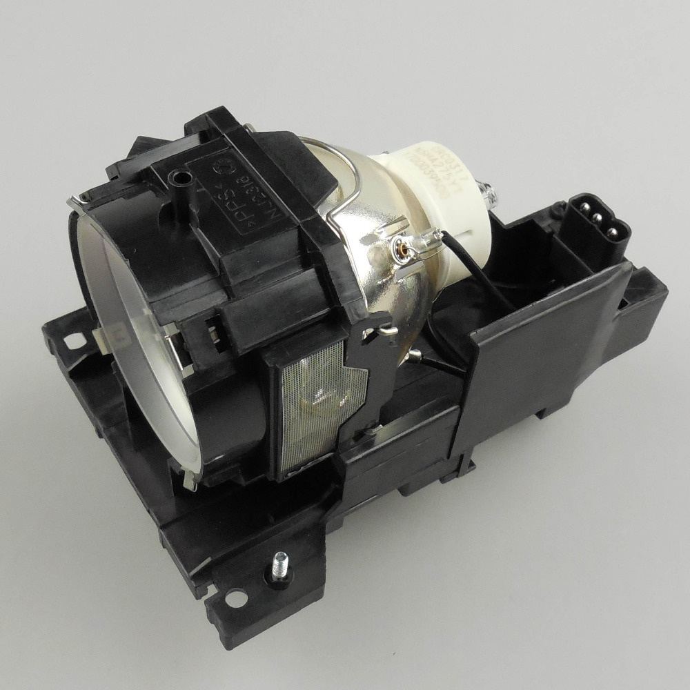 Original Projector Lamp SP-LAMP-046 for INFOCUS IN5104 / IN5108 free shipping replacement projector bare bulb sp lamp 046 for infocus in5104 in5108 in5110 projector