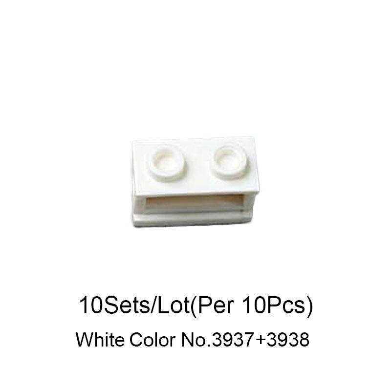 SKU-3937+3938-W