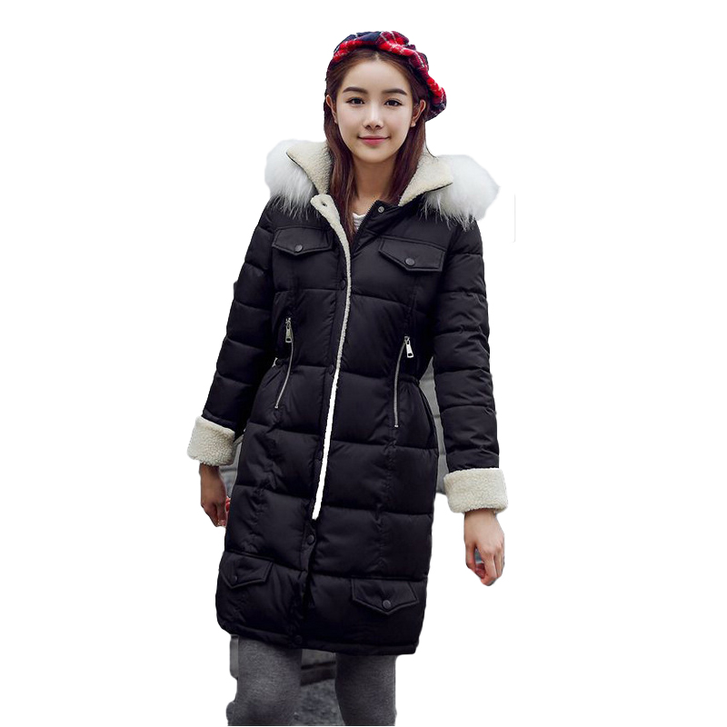 Popular Outerwear Coat Fur Collar-Buy Cheap Outerwear Coat Fur