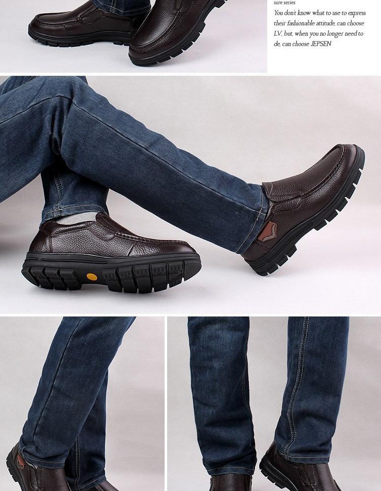 men-leather-shoes_06