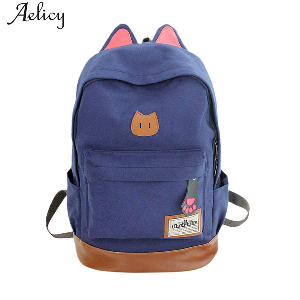 Aelicy Luxury Men Women School Backpack for Teenagers Girl College Travel Bag Laptop Backpack Bolsas Mochila Rucksack Bagpack fashion men backpacks pu leather school bag for teenagers college schoolbag travel laptop bag bookbag bolsas mochila