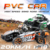 Electrotops et03b 1:18 2.4 ghz 4wd velocidade rádio toys rtr carro elétrico rc off road