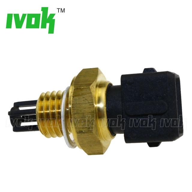 Air Intake Sensor >> Reference Air Intake Temperature Sensor For Peugeot 106 205 305 306