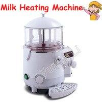 https://ae01.alicdn.com/kf/HTB1RhsCL9zqK1RjSZPxq6A4tVXaS/5l-초콜릿-콩-우유-drinkheating-기계-다기능-뜨거운-음료-기계.jpg
