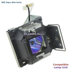 Image 4 - 5J。 j0A05.001 ためのハウジングと対応プロジェクターランプ MP515/MP525/MP515S/MP525ST/MP526/MP515ST