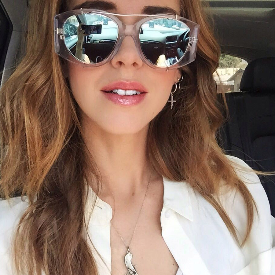 expensive womens sunglasses  Aliexpress.com : Buy 2016 New Luxury Womens Sunglasses Brand ...
