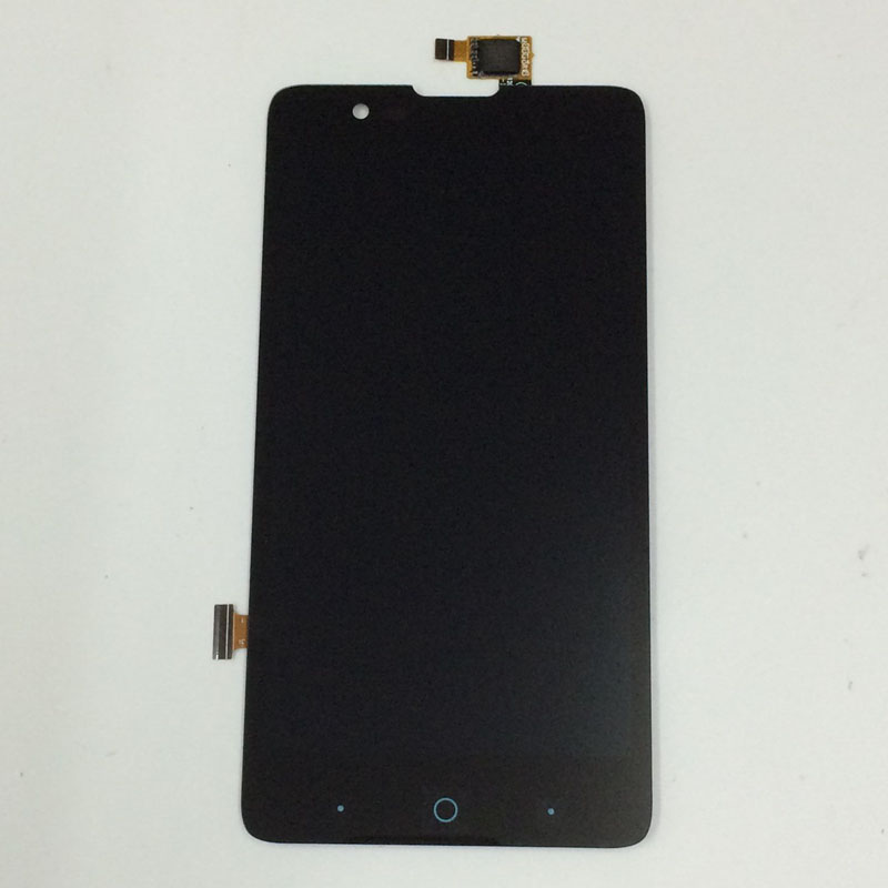 black-touch-screen-digitizer-sensor-glass-lcd-display-monitor-screen-panel-assembly-for-zte-fontbred