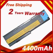 6 ячеек Батарея для lenovo ThinkPad X200 X201 X201i X200S X201s 42T4534 42T4647 42T4835 42T4537 42T4536 АСМ 42T4537 FRU 42T4538