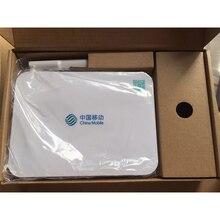 Firmware inglese di modo del Router dellattrezzatura a fibra ottica di Alcatel (gpon onu G 140W ME 4GE + 1 voce + 2USB + WIFI2.4G & 5G