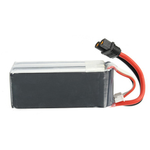 14.8V Universal Li-Po Battery