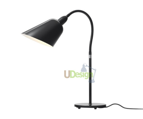 Replica Design Lampen : Freies verschiffen replica designer beleuchtung harz foscarini