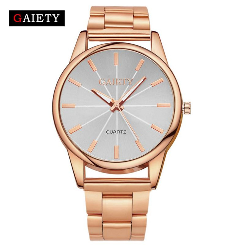 Ladies Wrist Watch Women top brand women watches Top brand luxury montre femme bracelet relogio feminino Gift 2018 #C top brand contena watch women watches rose gold bracelet watch luxury rhinestone ladies watch saat montre femme relogio feminino
