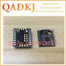 ADNS-9500 A9500 ADNS9500 NOVO & Original