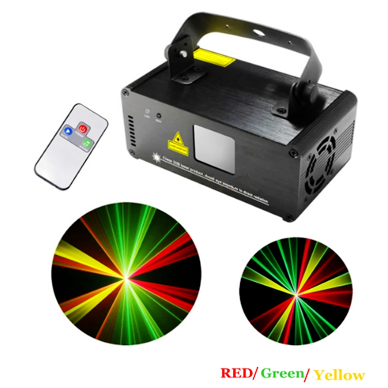 Good quality Remote 50mw Laser Projector Professional Stage Lighting Effect DMX 512 Scanner DJ Disco Party Show Lights remote dmx 512 violet laser stage lighting scanner dj projector party show light effect projector illumination fantastic disco