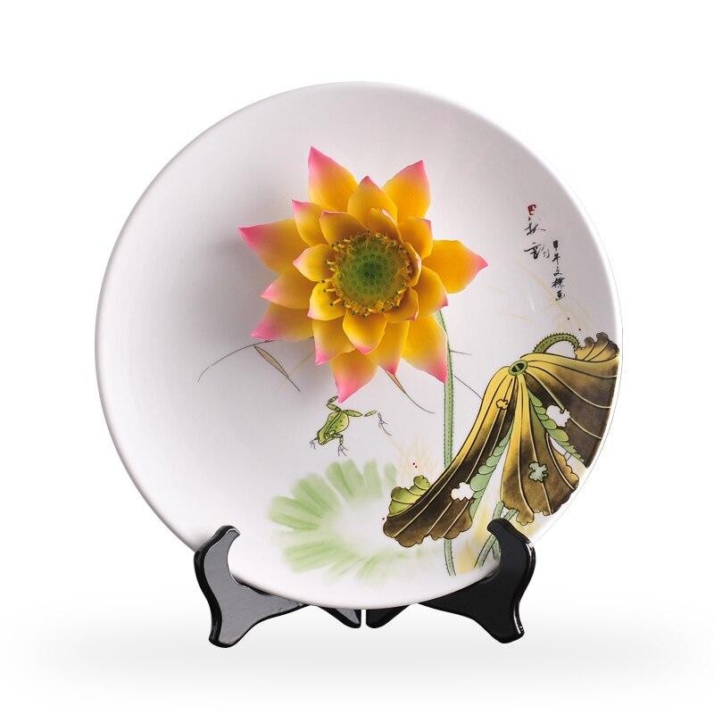 online get cheap zen mobili -aliexpress.com | alibaba group - Arredamento Zen On Line