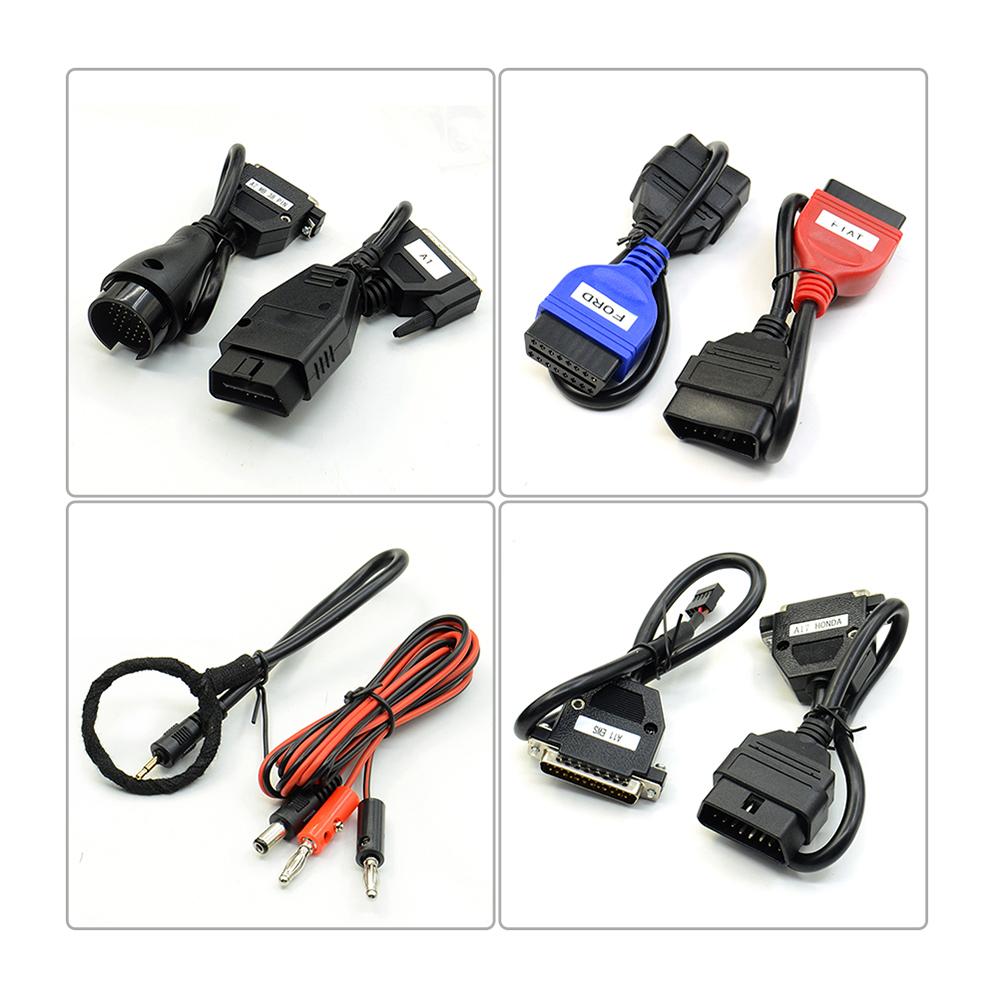 Carprog-V9-31-Car-Prog-ECU-Chip-Tunning-Car-Repair-Tool-Carprog-V9-31-Carprog-Newest (1)