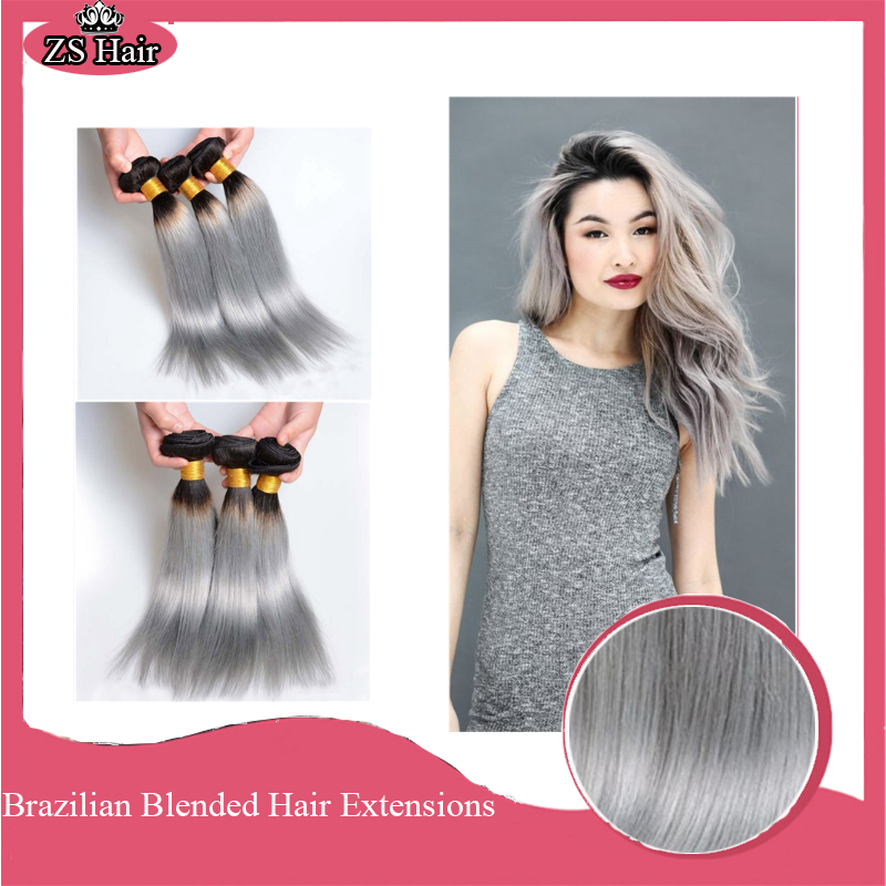 Best Straight Weave To Blend With Natural Hair Drive