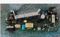 Projector Accessories mains power supply for BenQ MS612ST MX613ST MX660