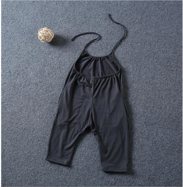 Baby Girl Summer Overalls Toddler Kids Baby Girls Strap Rompers Jumpsuit Harem Pants Trousers Baby Girl Summer Overalls Toddler Kids Baby Girls Strap Rompers Jumpsuit Harem Pants Trousers