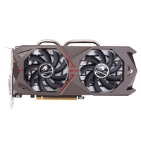COLORFUL NVIDIA GeForce GTX1060 GAMING 5G V5 Gaming Graphics Card 5GB 1506 1708MHz PCI E X16(3.0) DVI+HDMI+DP Video Card PC