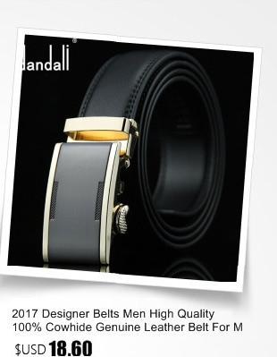 ᐊDesigner de Haute qualité Mode Pu Jeans Ceintures De Luxe Creux ... b0dff81d3a9