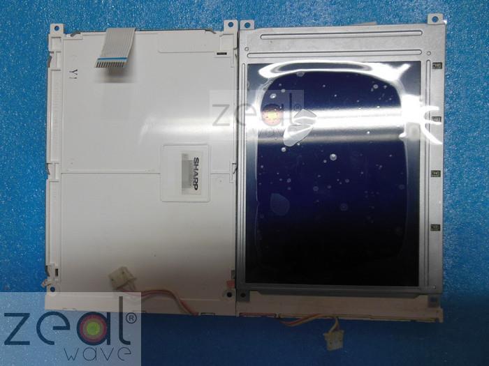 ФОТО LM320192 LM32019T LM32019P LTBGAT492ECK Original A+ Grade 5.7