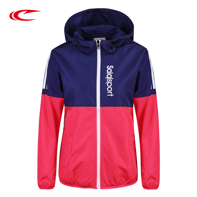 Aliexpress.com : Buy SAIQI Outdoor Sports Waterproof Jacket ...