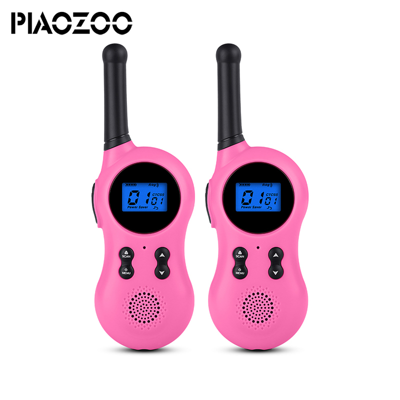 exclusive new toys for children mini phone walkie talkie. Black Bedroom Furniture Sets. Home Design Ideas