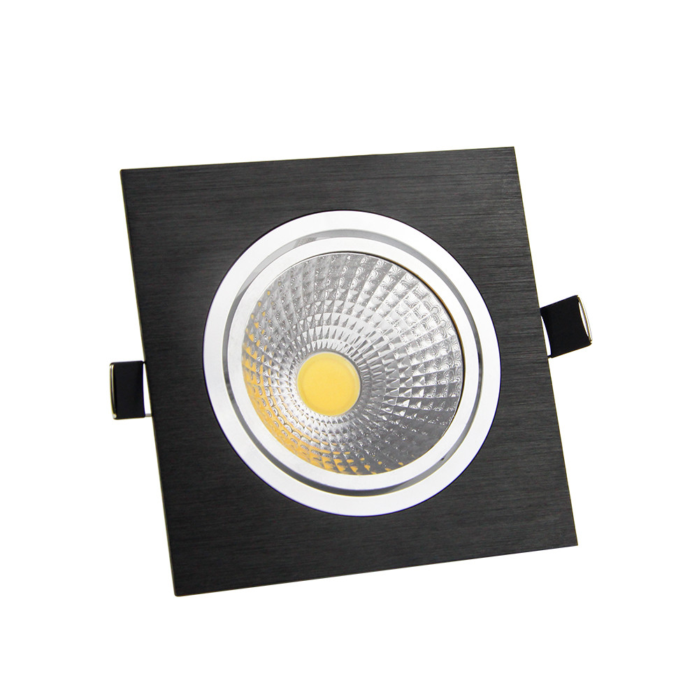 Downlights 18 w 24 w 30 Origin : Guangdong(china)