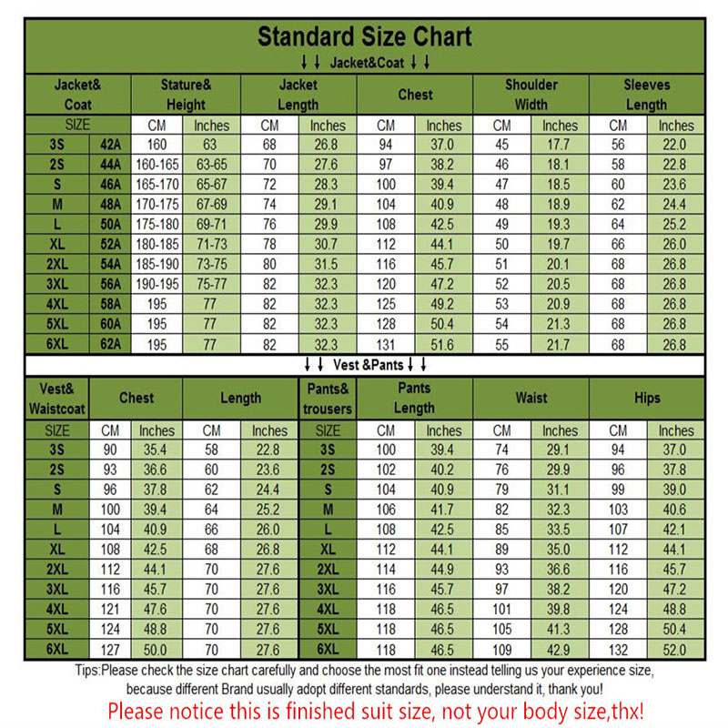 Latest Coat Pant Designs Purple Men Shirt Formal Slim Fit Tuxedo Shirts Italian Dinner Costume Romantic Blazer Men Suit Terno Q - 4