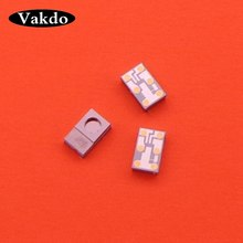 Внутренняя запасная часть микрофона для Nokia 6110 Navigator 6110N N93 E90 8800E 6290 8800SA 8800 Sapphire Arte