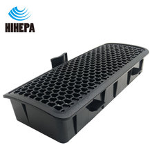 1pc LG ADQ73573301 filtre HEPA pour LG VC4220 & VK5320 séries, par exemple. VC4220NHT VC4220NHTU VC4220NRT VK5320NHT Pièces Daspirateur