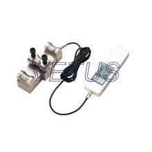 On sale HD-10T HD10T tension tester Pressuremeter