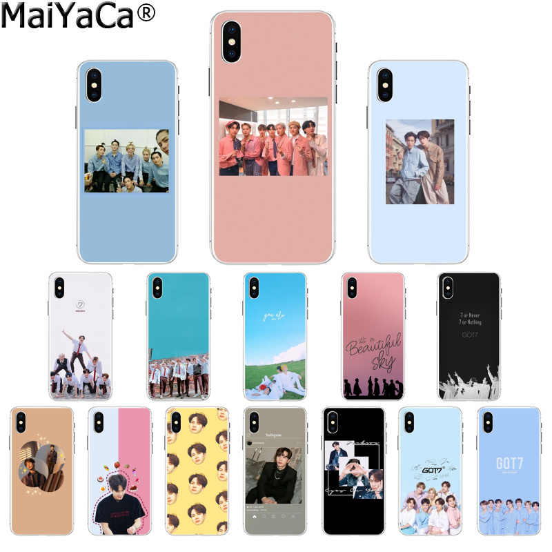 Silicone Cover iphone 10 X max Dolphin iPhone Xs msx Xr iPhone 8