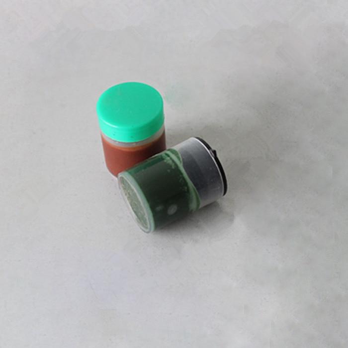 2pcs Metal Polishing Polishing Paste For Wool Wheel Grinding Paste Abrasive For Grinding Tools