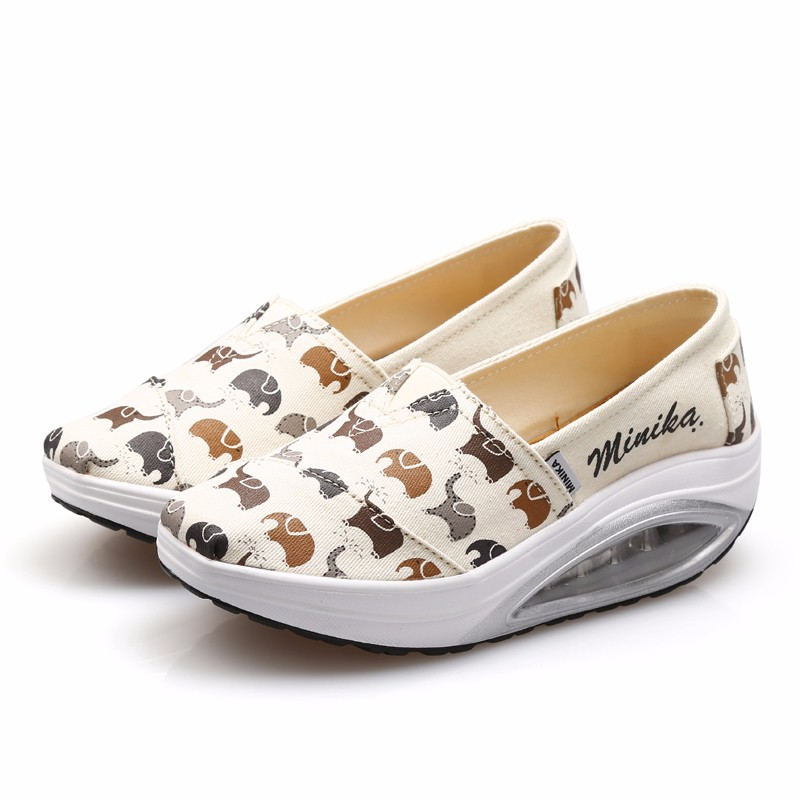 women loafers (13)