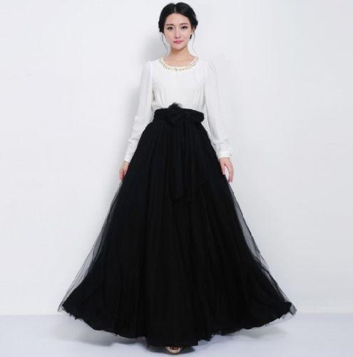 Aliexpress.com : Buy 2014 New Fashion Vintage Bowknot Empire Waist ...