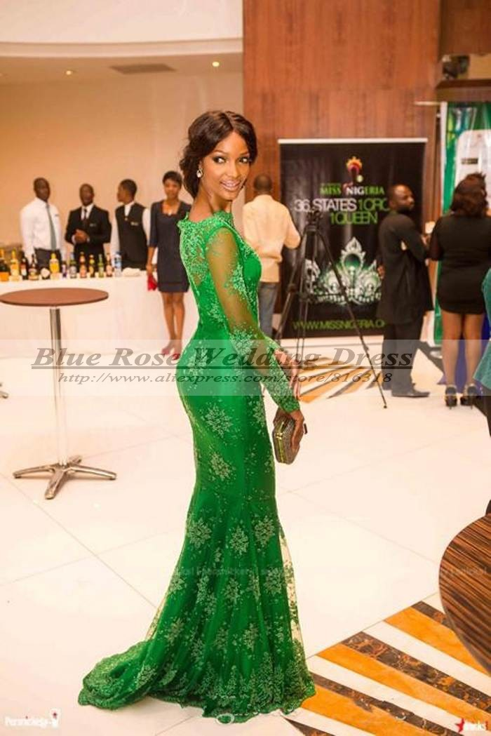 conew_new-red-carpet-miss-nigeria1-gorgeous-green_conew1.jpg