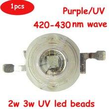 Светодиодная лампа epileds 5 шт 2 Вт 3 45mil 36 В 600 700ma