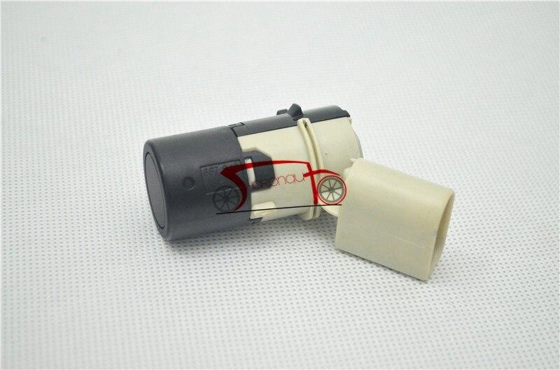 PDC Sensor Einparkhilfe Ultraschall für SEAT SKODA VW