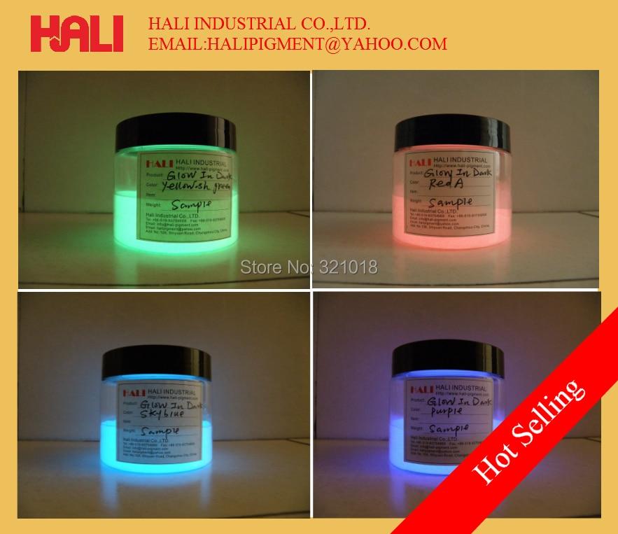 Glow In The Dark Resin aliexpress : buy lipstick pigment,resin fluorescent pigment