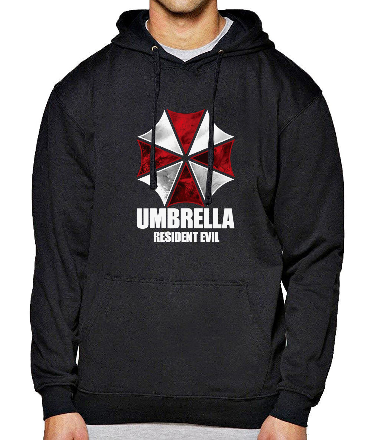 Popular Funny Hoodies-Buy Cheap Funny Hoodies lots from China ...