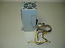 39Y7272 39Y7291 API5FS20 815W Server Power Supply For Z Pro 9228
