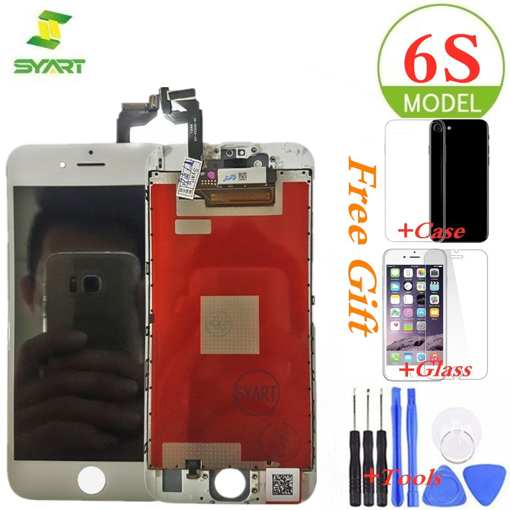 For iPhone 6s LCD