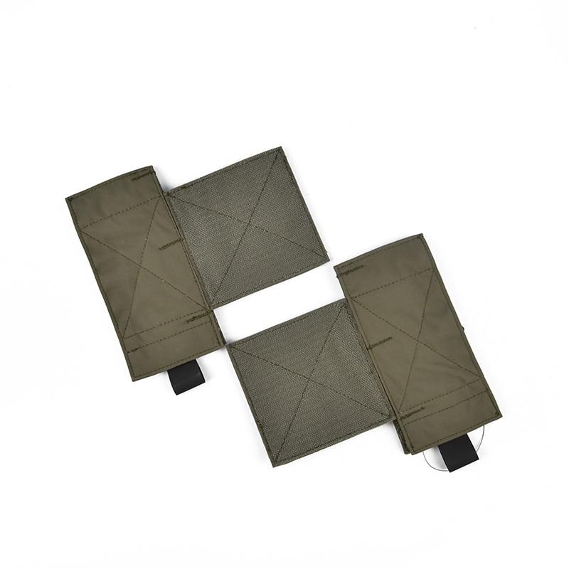 Chest-Rig-Molle-Side-Platform-L003-19