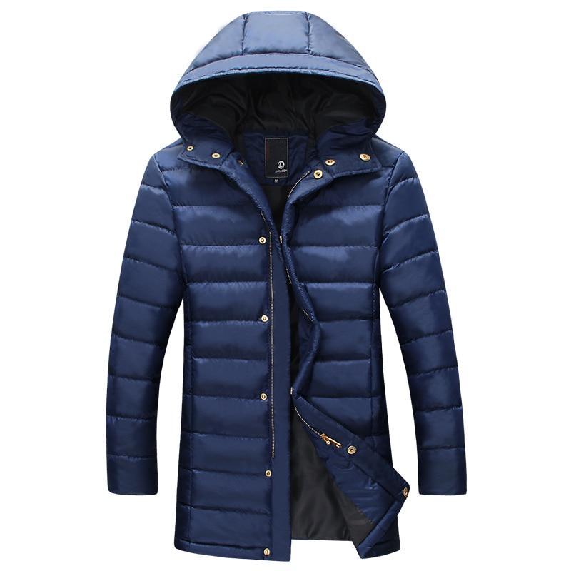 Snow Men S Fashion