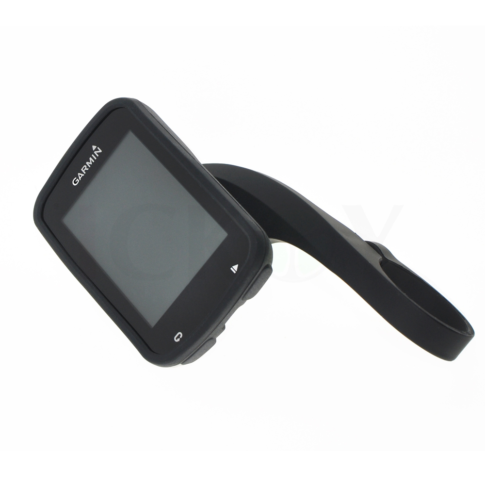 31 8mm font b Bicycle b font font b Computer b font Handlebar QuickView Black Mount