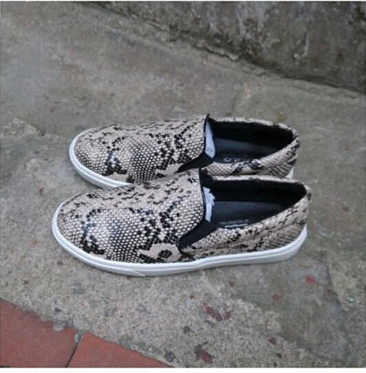 women shoes sneakers|shoes autumn|shoes