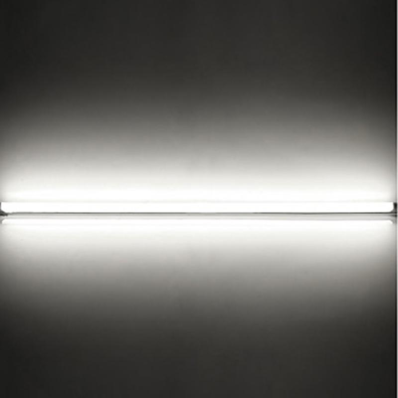 0303 9W 10W 14W 18W 24W T8 LED Tube lights lamp lightings T8 Tube LED 3