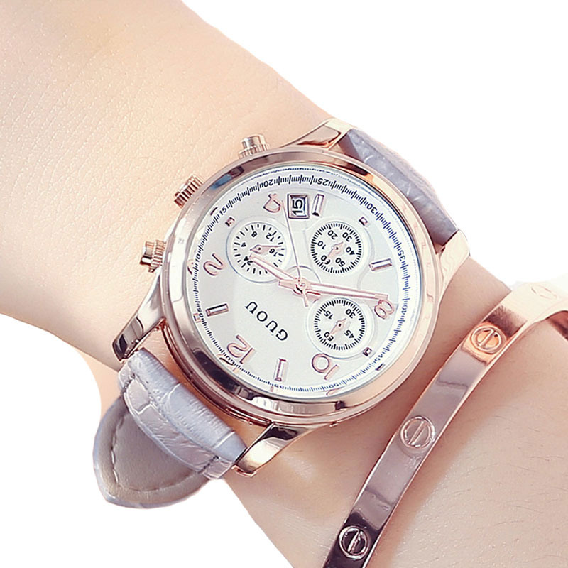 Ladies Watches Brand Top Luxury Women Watch Women Fashion Quartz Wristwatches Relogio Feminino Montre Femme reloj mujer  ruimas original ladies watch top brand luxury quartz women watches reloj mujer montre femme for female relogio feminino